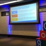 google partner en madrid