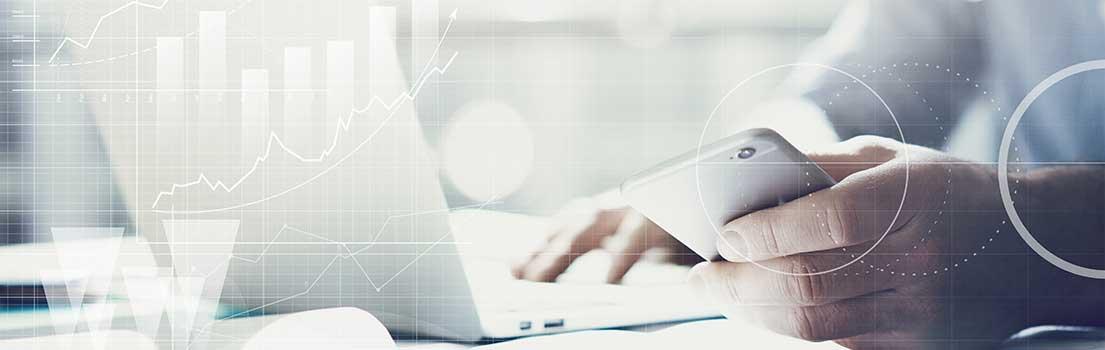 Posicionamiento SEO y diseño web en Móstoles